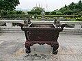 Ling Wan Monastery 17.jpg