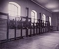Linggymnastik Gymnastiska Centralinstitutet Stockholm ca 1900 gih0064.jpg