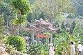 Linh Sơn Môn - panoramio.jpg
