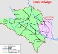 Linia Delwiga.PNG