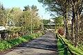 Links Road, Lundin Links - geograph.org.uk - 788860.jpg