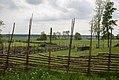 Linnés Hammarby - KMB - 16001000546980.jpg