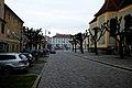 Linz 2014 (12258416184).jpg