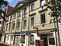 Linz Betlehemstraße 35.jpg