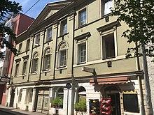 Linz Betlehemstrasse 35.jpg