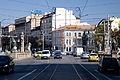 Lion's Bridge, Sofia 2012 PD 11.jpg