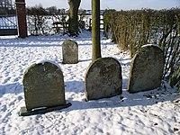 Lipperode Judenfriedhof 2.jpg