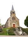 Liry-FR-08-église-16.jpg