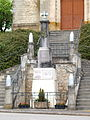 Liry-FR-08-monument aux morts-12.jpg