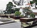Lisboa (39191538574).jpg