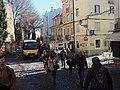 Lisboa em1018 2072956 (26327152788).jpg