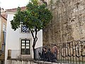 Lisbon 21 (31312780782).jpg