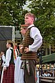 Lithuanian folk dances 03.jpg