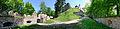 Litice panorama od 1 brany.jpg