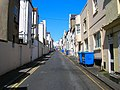Little Preston Street - geograph.org.uk - 211830.jpg