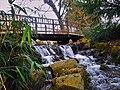 Little waterfalls.jpg