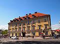 Ljubljana - Krekov trg 10.jpg