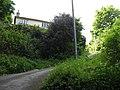 Llach Harlech - geograph.org.uk - 807169.jpg