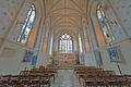 Llandiff Cathedral (HDR) (8100689605).jpg