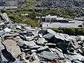 Llechwedd slate quarry - geograph.org.uk - 436984.jpg