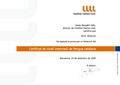 Llull-certificat-intermedi-Amir-Aharoni.png