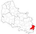 Localisation de la Communauté de Communes de Marquion.png