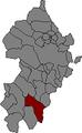 Localització de Llardecans.png