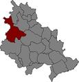 Localització de Sant Hilari Sacalm.png