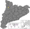 Localització de laPobladeSegur.png