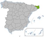 Localización provincia de Gerona.png