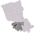 LocatieLinde.PNG