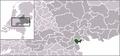LocatieUbbergen.png
