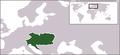 Locatie keizerrijk oostenrijk.PNG