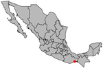 Location Salina Cruz.png