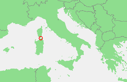 Location Strait of Bonifacio.PNG