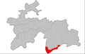 Location of Ishkoshim District in Tajikistan.png