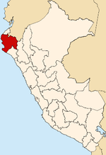 Location of Piura region.png
