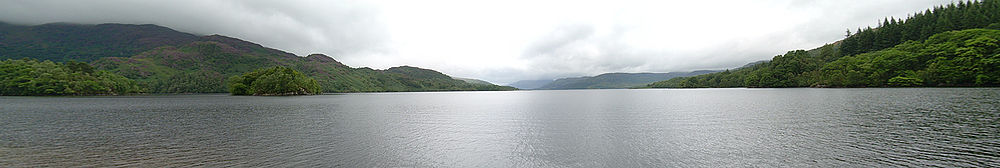 Loch Katerine panoramic view.jpg