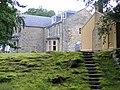 Lochindorb Lodge - geograph.org.uk - 912962.jpg
