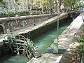 Lock on Canal Saint-Martin 01.jpg