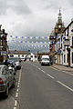 Lockerbie High Street - geograph.org.uk - 1364320.jpg