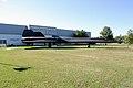 Lockheed SR-71 Blackbird 01.jpg