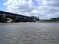 Lockport Locks, Manitoba - panoramio (3).jpg