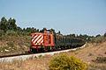 Locomotiva 1446, Praias do Sado, 2013.05.15 (8752755715).jpg