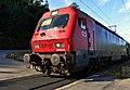 Locomotiva 5622-4 perto do Apeadeiro do Luso-Buçaco (16613365586).jpg