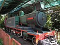 Locomotive-NorthBorneoRailways-namedSirRalphHone.jpg