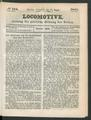Locomotive- Newspaper for the Political Education of the People, No. 115, August 19, 1848 WDL7616.pdf
