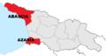 Locus Abasciae et Azariae in Georgia.png