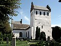 Loderups kyrka view3.jpg