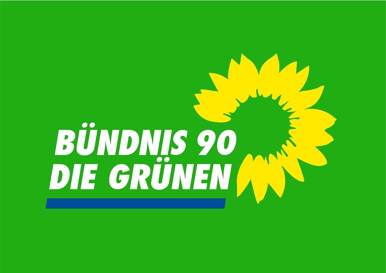 Bündnis Grundeinkommen Bundestagswahl